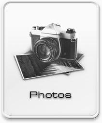 Vault Photo Gallery