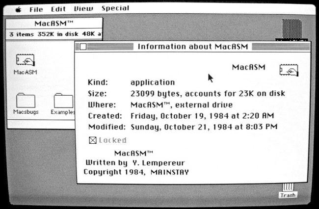 Création de fichiers PDF fusionnés